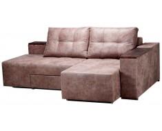 Угловой диван Паркер-2