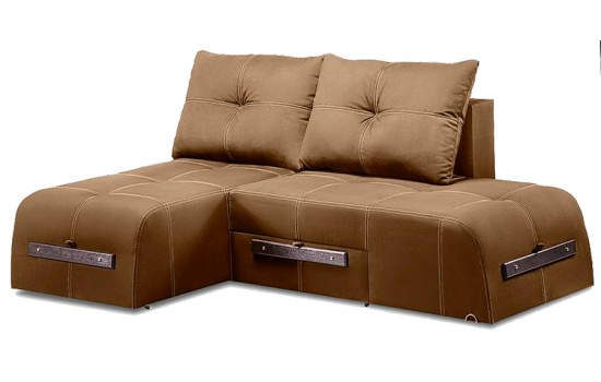 Угловой диван Паркер dp-00929