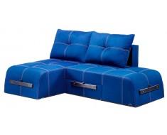 Угловой диван Паркер