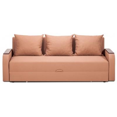 Амадеус диван
