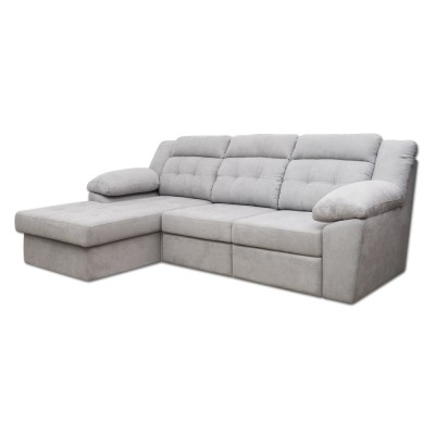 Угловой диван Секвойя dp-0047