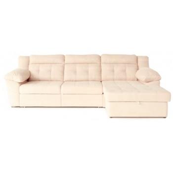 Секвойя диван угловой