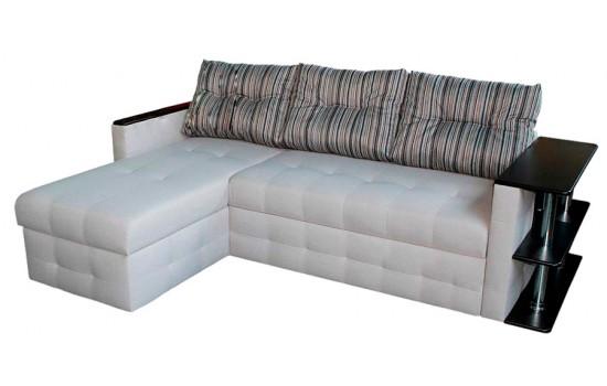 Угловой диван Твист dp-00935