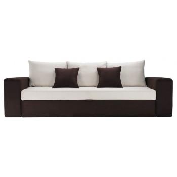 Авалон диван