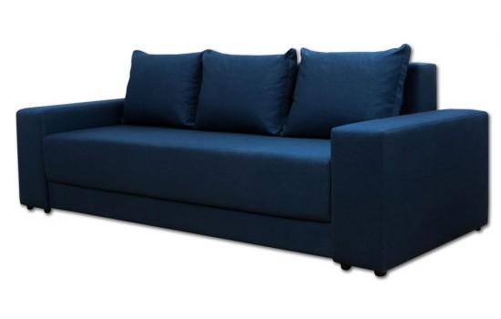 Еврокнижка диван Авалон dp-00645