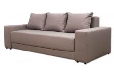 Еврокнижка диван Авалон dp-00646