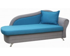 Диана детский диван