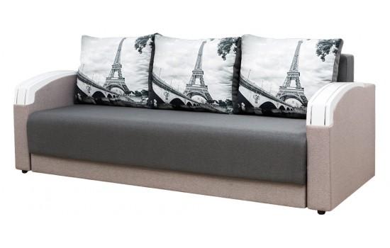 Еврокнижка диван Родео dp-00173