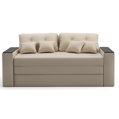 Родео диван