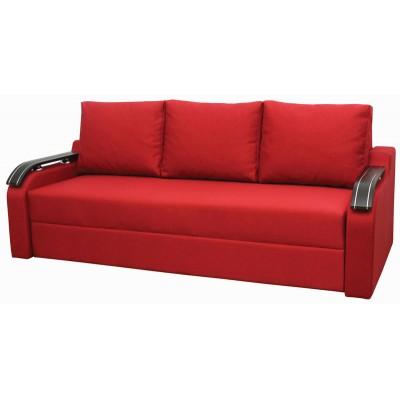 Фаворит диван