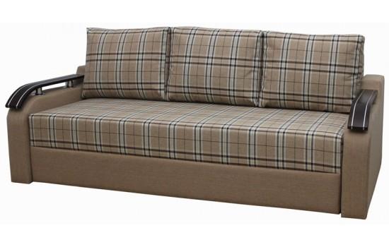 Еврокнижка диван Фаворит dp-00611