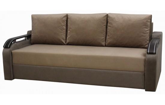 Еврокнижка диван Фаворит dp-00617