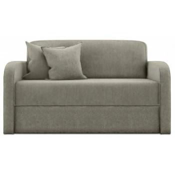 Малютка диван