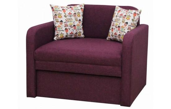 Детский диван Малютка dp-00391