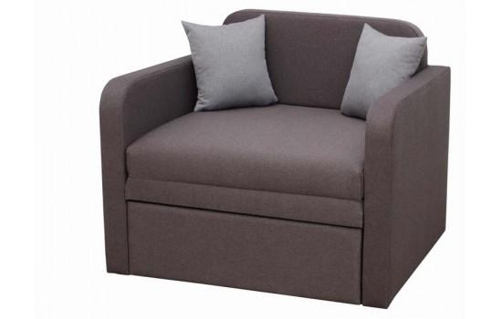 Малютка детский диван