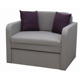 Детский диван Малютка dp-00192