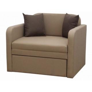 Детский диван Малютка dp-00193