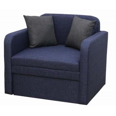 Детский диван Малютка dp-00194