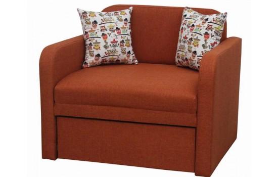 Детский диван Малютка dp-00201