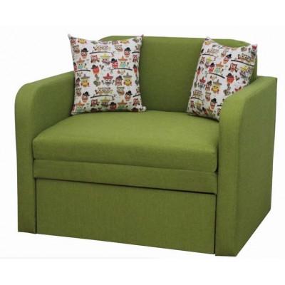 Детский диван Малютка dp-00212