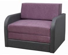 Олеся детский диван