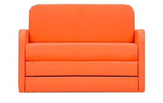 Олеся диван