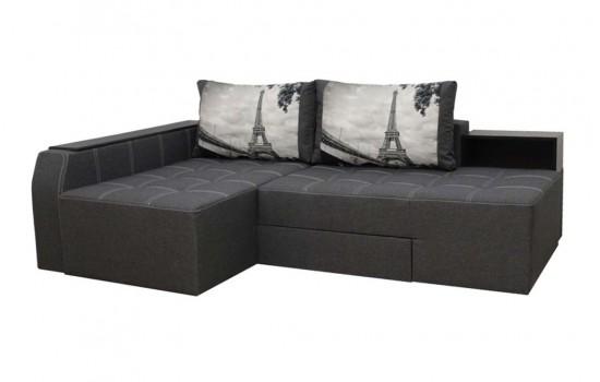 Угловой диван Прадо dp-00623