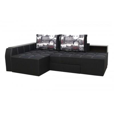 Угловой диван Прадо dp-00624