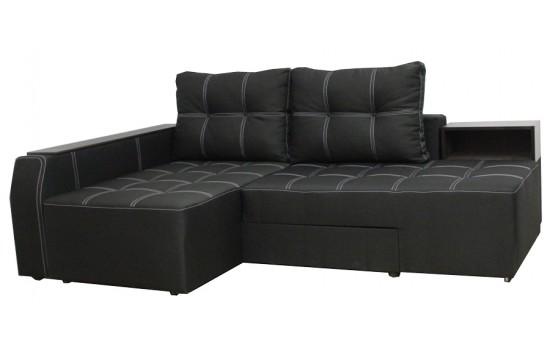 Угловой диван Прадо dp-00620