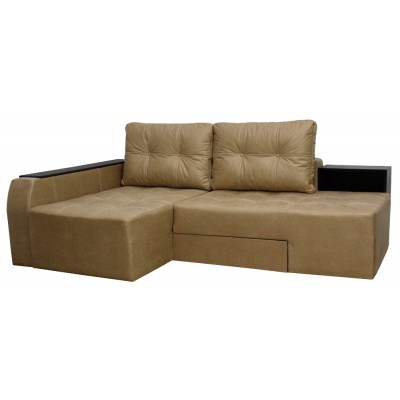 Угловой диван Прадо dp-00806
