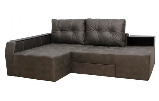 Угловой диван Прадо dp-00807