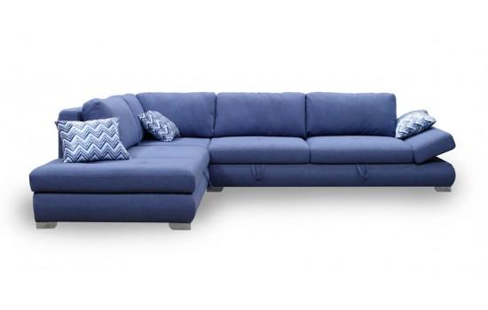 Угловой диван Вента