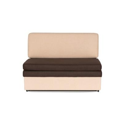 Нола диван