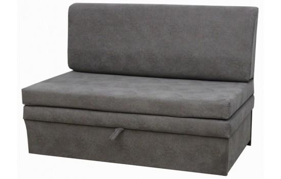 Выкатной диван Лондон dp-00252