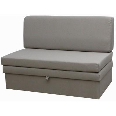 Выкатной диван Лондон dp-00253