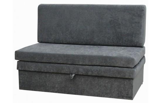 Выкатной диван Лондон dp-00254