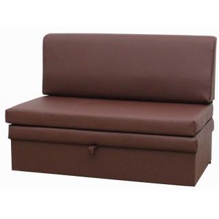 Выкатной диван Лондон dp-00255