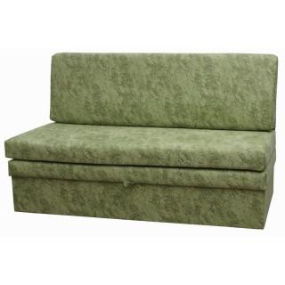 Выкатной диван Лондон dp-00256