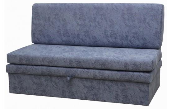 Выкатной диван Лондон dp-00257