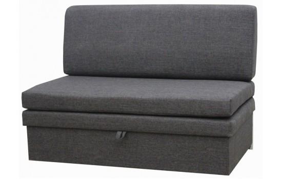 Выкатной диван Лондон dp-00258