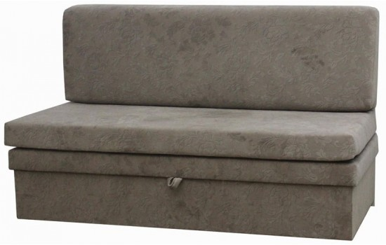 Выкатной диван Лондон dp-00259