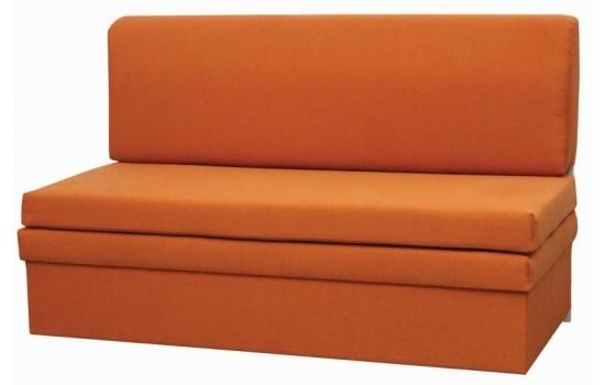Выкатной диван Лондон dp-00260