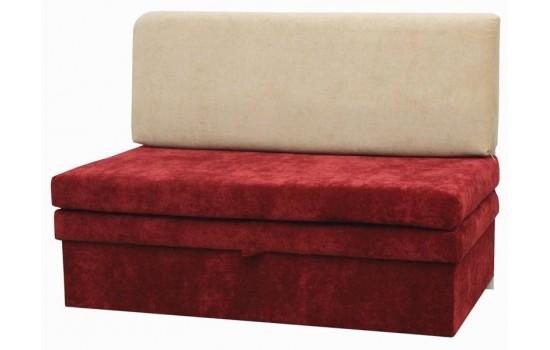 Выкатной диван Лондон dp-00261