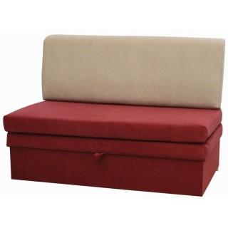 Выкатной диван Лондон dp-00262