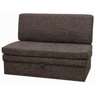 Выкатной диван Лондон dp-00264