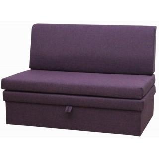 Выкатной диван Лондон dp-00265