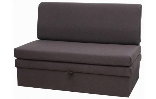 Выкатной диван Лондон dp-00266