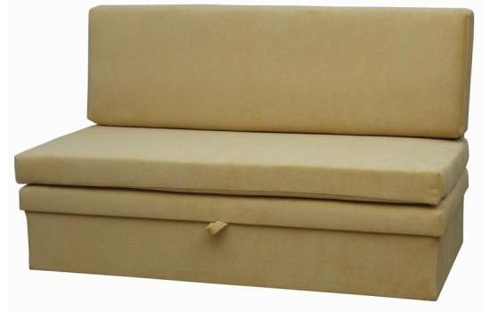 Выкатной диван Лондон dp-00267