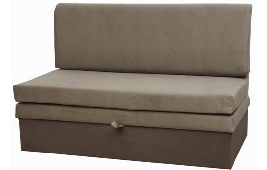 Выкатной диван Лондон dp-00268