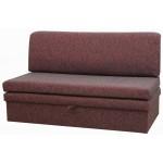 Выкатной диван Лондон dp-00269